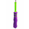 360-degree-spare-mop-head-for-mop-purple-72-p