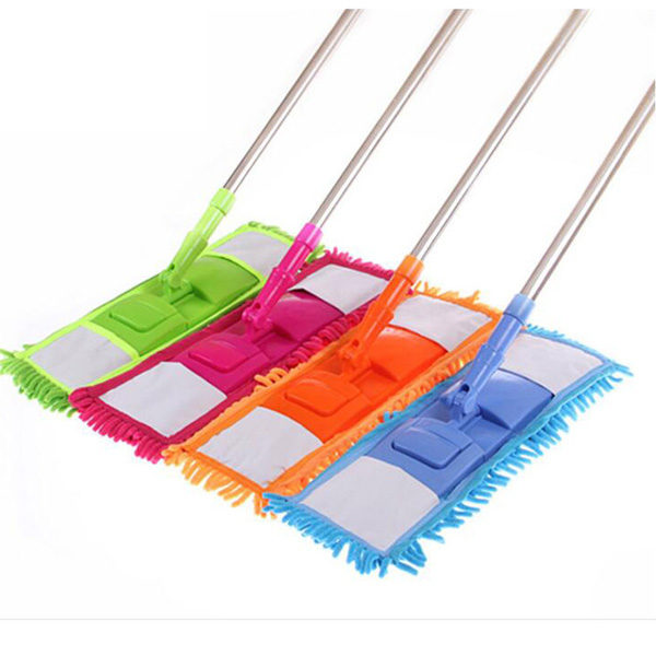 Replacement-pad-for-flat-mop-mops-floor-cleaning-pad-chenille-flat-mop-head-replacement-refill-head.jpg_640x640